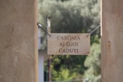 Caronia (c) Foto von Susanne Haun