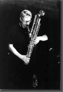 Frank Gratkowski (c) Foto von Frank Gratkowski
