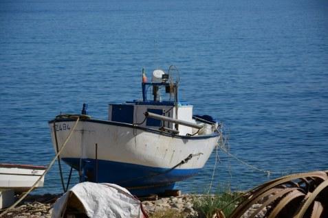 Marina di Caronia (c) Foto von M.Fanke