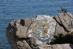 Marina di Caronia (c) Foto von Susanne Haun