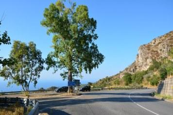 Parco dei Nébrodi (c) Foto von M.Fanke