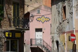 San Stefano di Camastra (c) Foto von M.Fanke
