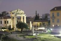 37 Athen (c) Foto von Susanne Haun