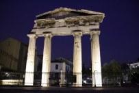 38 Athen (c) Foto von Susanne Haun