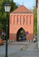 Bernau bei Berlin (c) Foto von M.Fanke