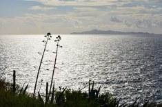 Der südlichste Punkt der Attika (c) Foto von M.Fanke