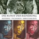 Susanne Haun - Die Kunst der Radierung