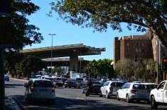 Südafrika - Kapstadt - Downtown (c) Foto von M.Fanke