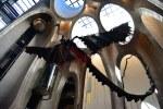 Südafrika ZEITZ MOCAA Museum (c) Foto von M.Fanke