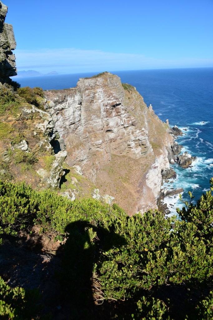 Vom Green Point zum Cape Point (c) Foto von M.Fanke