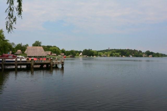 Krakow am See (c) Foto von M.Fanke