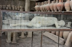 Impressionen aus Pompei (c) Foto von M.Fanke (27)