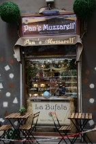Neapel - Altstadt - Spaccanapoli - Foto von M.Fanke (22)