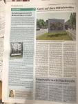 Weddinger Allgemeine zeitung, 01 20 Januar 2020 2. Jahrgang, Seite 14